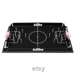 Binho Classic Série Pro