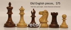 Black Cherry verticale mur monté échiquier avec cadre en or noir avec option pour inclure des pièces d échecs, par Straight Up Chess