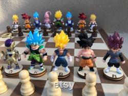 Dragon super jeu d échecs