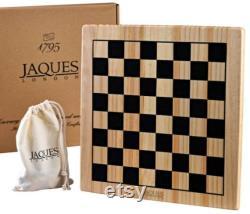 Jeu d échecs, Échecs de forêt contre fleurs, jeu d échecs à ce sujet, échecs botaniques, cadeaux de nature, échecs uniques, puzzle d ensemble d échecs, enveloppement nature