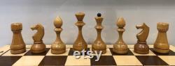 Jeu d échecs de l URSS, 1970-1980