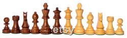 Jeu d échecs magnétique Grande taille 14